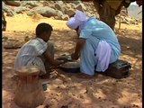 Global Vision Africa: Tuareg Desert LIfe North Africa produced by Global Vision Germany