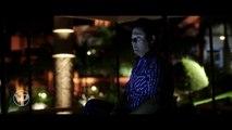 Dur Dur - Mitwaa Marathi Movie - Sad Song - Swapnil Joshi, Sonalee Kulkarni - YouTube