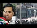 Abaya: Para sa rehab ng LRT, MRT ang dagdag-pasahe