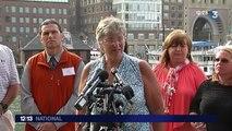 Condamnation à mort pour le responsable des attentats de Boston