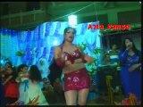 رقص ممتع و ساخن بملابس مثيرة اووي جسم ابيض ل�