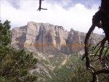 Le Col des Caux Châtillon en Diois 26