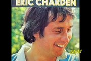 l'ete s'ra chaud --- Eric Charden