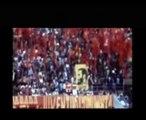 Salvador Allende discurso estadio nacional 1971