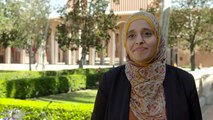 USC Master of Public Administration Student Experience