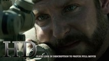 American Sniper Film En Entier Streaming entièrement en[Français!.. ] + Descargar torrent ENGLISH SUB [HD]