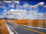 NEXT TIME I FALL BY PETER CETERA & AMY GRANT WITH LYRICS