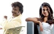 Rajini Gonna act in aged Role | 123 Cine news | Tamil Cinema News