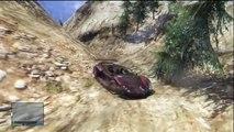 GTA 5 - HD CJ Update - Upcoming PC Mod Will Make CJ Playable! (GTA V PC Mods)