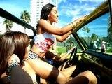 112 - Hot & Wet ft. Ludacris