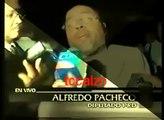 Burradas de Hipolito Mejia del PRD
