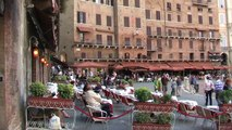 Siena - Patrimonio UNESCO (HD1080p)