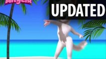 Hack My Talking Angela - How to Hack My Talking Angela For Free