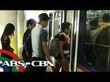 Dagdag-pasahe sa MRT, LRT pipigilan