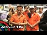 Bilibid VIPs, may pera at cellphone sa piitan