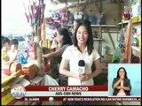 TV Patrol Palawan - December 31, 2014