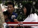 Paano magdiwang ng Bagong Taon ang mga taga-Tondo?