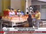 TV Patrol Southern Mindanao - December 31, 2014