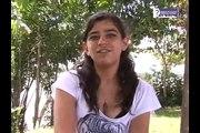 Ciências Sociais, Por Que? (UFPA 2011)