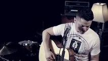 The Scientist - Coldplay (Boyce Avenue feat. Hannah Trigwell acoustic cover)