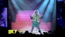 Madonna - Dress You Up - (The Virgin Tour 1985) HD