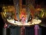 Britney Spears - Britney Spears From The Bottom Of My Broken Heart (3).mp4