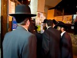 Rabbi Chaim Kanievsky, Bnei Brak