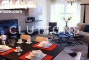 Amazing brand new two bedroom apartment   No Transfer fees   No Commission fees - mlsae.com