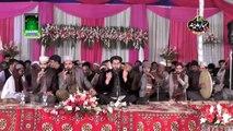 metha metha ha naat Rehan Roofi at Mehfil e naat Bahar e Madina 2015 Gevan Gondal Shahpur Sargodha