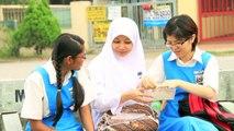 "Merdeka 2012 - ""Malaysia, A Nation Without Borders"""