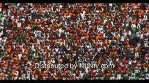 The Prize - Ivory Coast Clip (Der Kick - German)