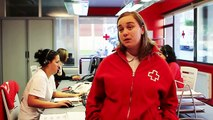 Teleasistencia - Intervención Social - Memoria Anual 2010 Cruz Roja Galicia