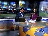 Geo Headlines-16 May 2015-1700