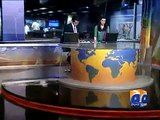 Geo Headlines-16 May 2015-2000