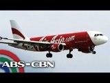 Eroplano ng AirAsia Indonesia biglang nawala