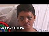 Biggest Scandal of 2014: Cedric-Vhong-Deniece scandal