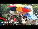 Poor Pinoys wish for better life ahead