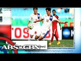 Phil Younghusband among top ASEAN footballers