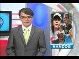 TV Patrol Southern Tagalog - December 23, 2014