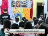 TV Patrol Panay - December 24, 2014