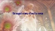 Eros Ramazzotti ❤ Un Angelo Disteso Al Sole ❤