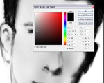 epicBrush :: Rick Astley - Speed Painting [Adobe Photoshop CS3]