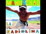Manu Chao - 5 Razones