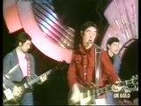 Buzzcocks - Harmony In My Head