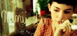 Le fabuleux destin d'Amélie Poulain Full Movie Streaming