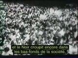 Martin Luther King I have a dream sous titres français