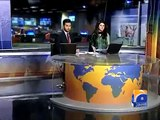 Geo News Headlines 16 May 2015 - 1000 - Today Geo Headlines 16 May 2015