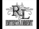 Tuku a keu tangi (Rat_Land Entertainment)