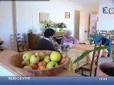 Reportage sur les maisons d'accueil familial pour les personnes agées et/ou handicapées
