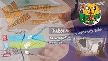 Descargar Guerra De Cartas 1.4.0 Para Android Full   2015   Apk+Datos   Español